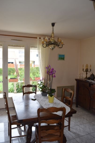 Sale house / villa Coex 173 900€ - Picture 2