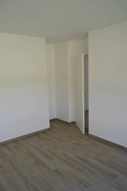 Vente appartement Septeme 204000€ - Photo 9