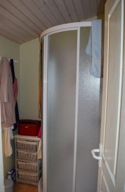 Vente maison / villa Givrand 75100€ - Photo 7