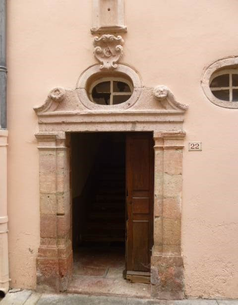 Investment property building Cuisery 233 000€ - Picture 2