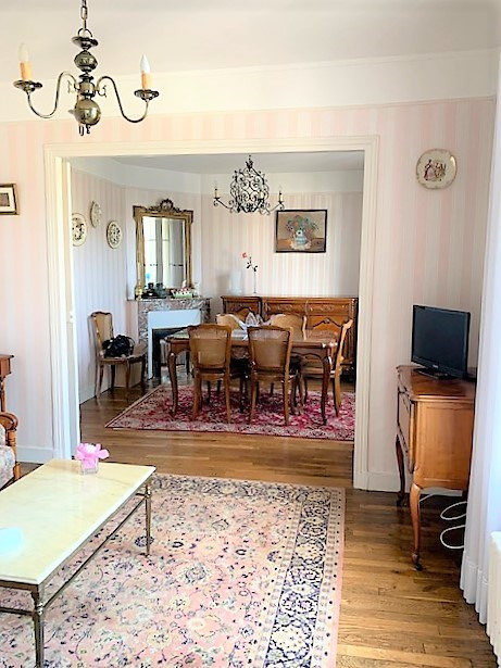 Vente appartement Soisy-sous-montmorency 300000€ - Photo 4