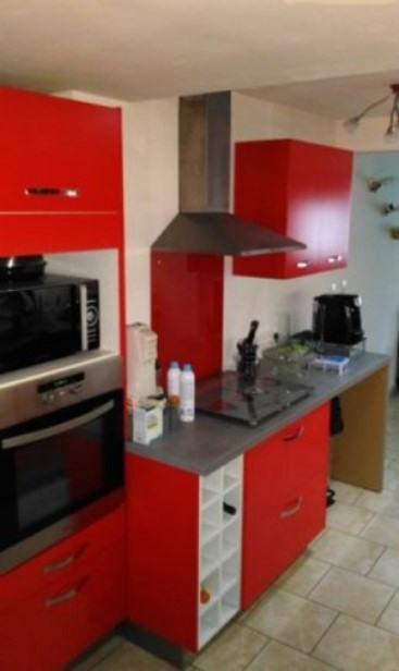 Vente maison / villa Saint leger du bourg denis 179000€ - Photo 1