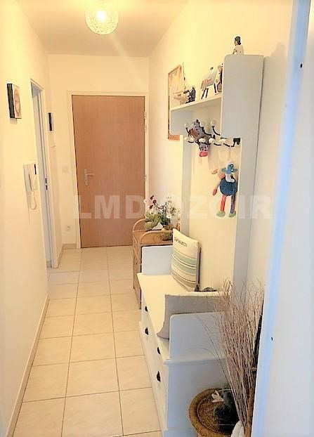 Vente appartement Ozoir-la-ferriere 349 000€ - Photo 7