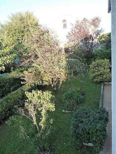 Life annuity house / villa Toulon 390 000€ - Picture 15
