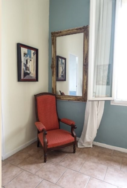 出租 公寓 Aix en provence 1500€ CC - 照片 4