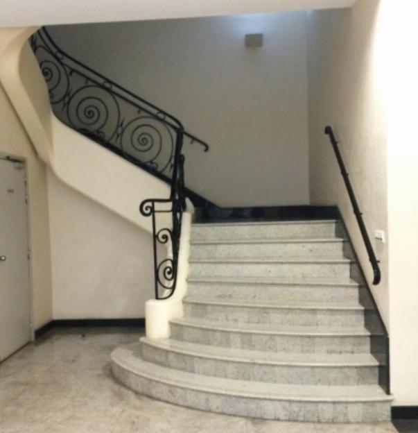 Location bureau Paris 9ème 12150€ HT/HC - Photo 3