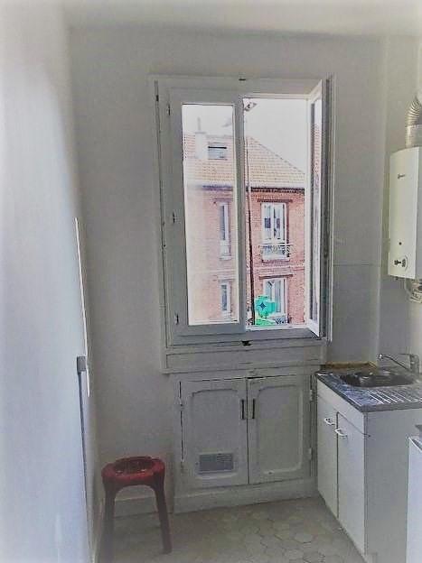 Produit d'investissement appartement Aubervilliers 150000€ - Photo 7