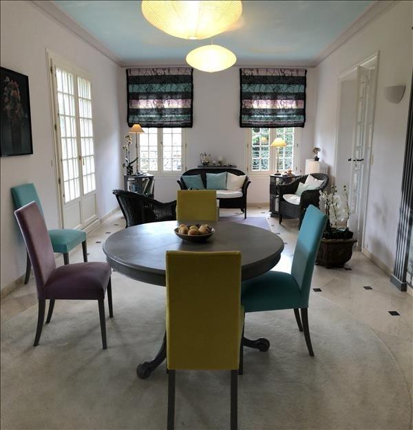Vente maison / villa Triel sur seine 990000€ - Photo 3