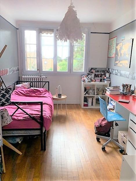 Sale house / villa Saint-gratien 630000€ - Picture 5