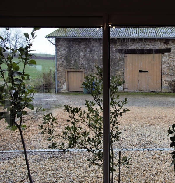 Rental house / villa Solignac 1650€ CC - Picture 4