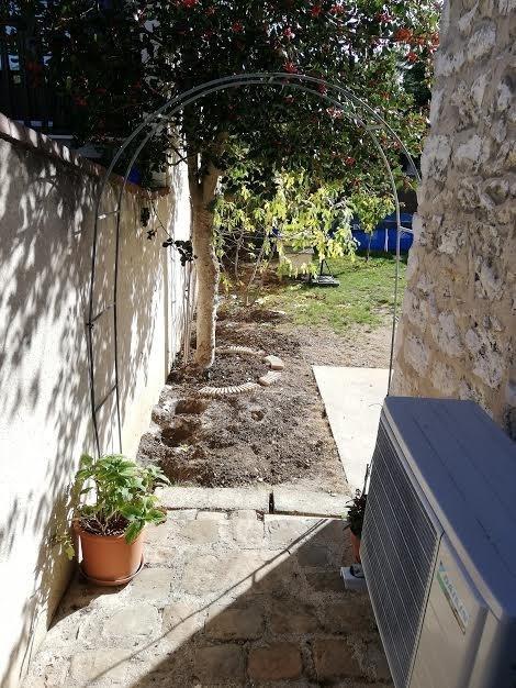 Vente maison / villa Montereau fault yonne 145000€ - Photo 2