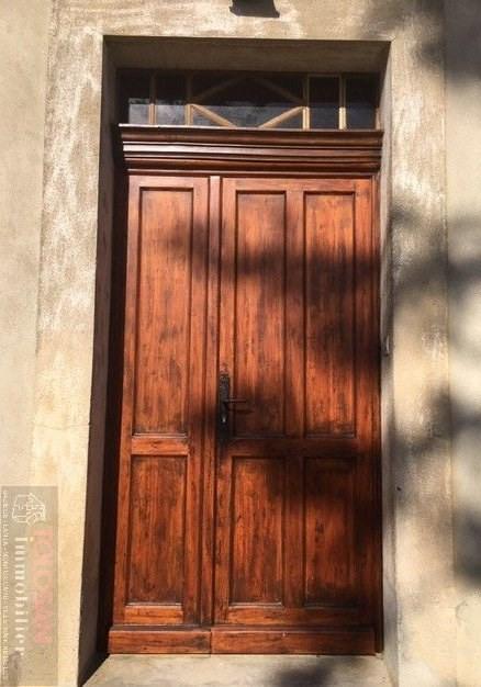 Vente maison / villa Villefranche de lauragais 261000€ - Photo 8