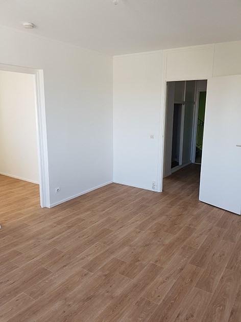 Vente appartement Loos 69000€ - Photo 4