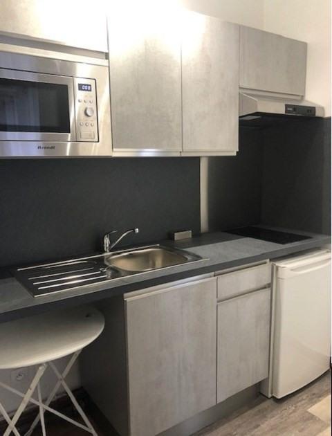 Location appartement Vincennes 980€ CC - Photo 2