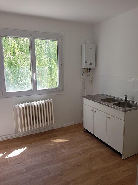 Vente appartement Loos 69000€ - Photo 3