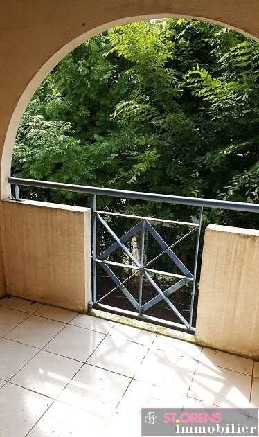 Alquiler  apartamento Balma 550€ CC - Fotografía 6