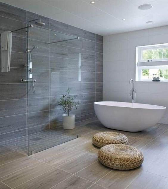 Deluxe sale house / villa Saint-maur-des-fossés 1035000€ - Picture 3