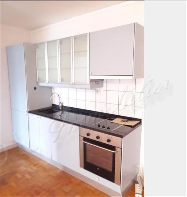 Vente appartement Chantilly 222000€ - Photo 3