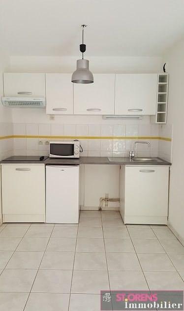 Alquiler  apartamento Balma 550€ CC - Fotografía 3