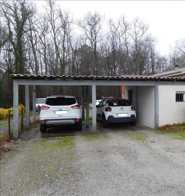 Location maison / villa St andre de cubzac 1155€ CC - Photo 15