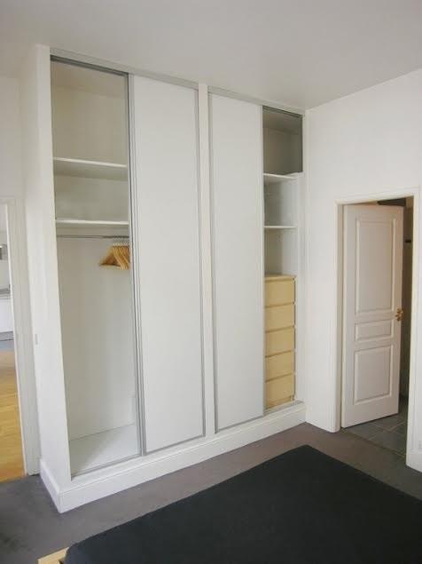 Location appartement Paris 1er 3000€ CC - Photo 7