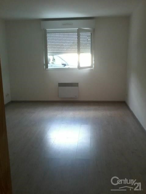 Investment property apartment Caen 171 000€ - Picture 3