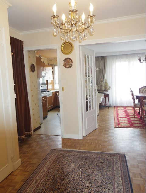 Venta  apartamento Fontenay sous bois 471500€ - Fotografía 3