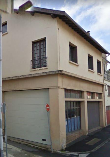Sale house / villa Tulle 145000€ - Picture 1