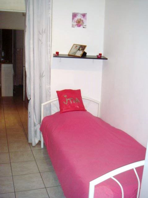 Verkoop  flatgebouwen Saint-just-saint-rambert 126000€ - Foto 4