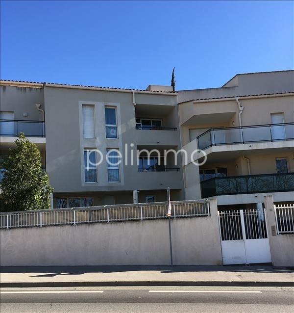 Rental apartment Salon de provence 707€ CC - Picture 2