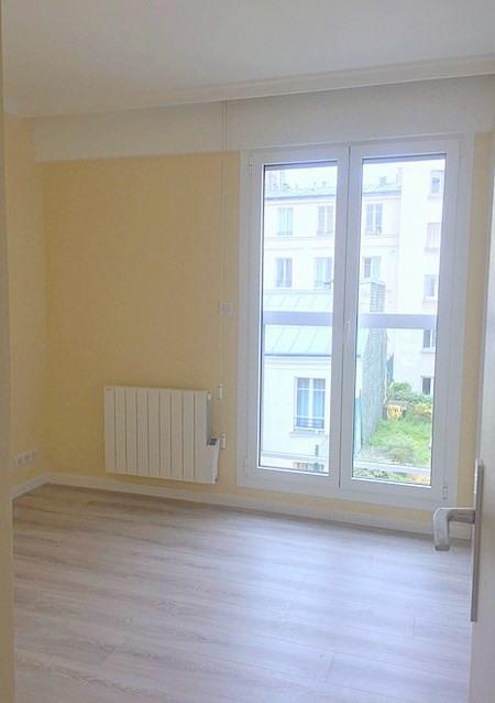 Location appartement Paris 15ème 1945€ CC - Photo 13