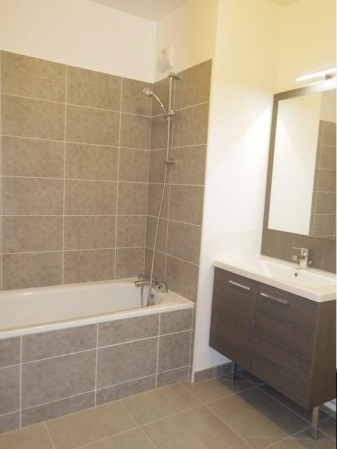 Location appartement Bagnolet 1210€ CC - Photo 4