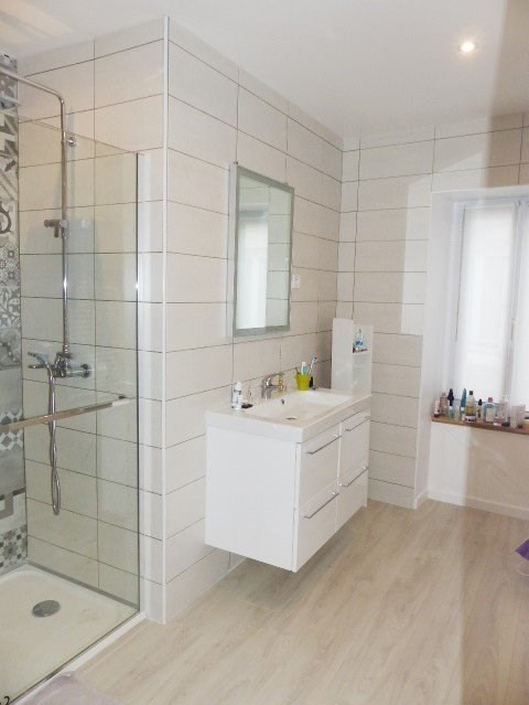 Sale apartment Les sables d olonne 273 200€ - Picture 7