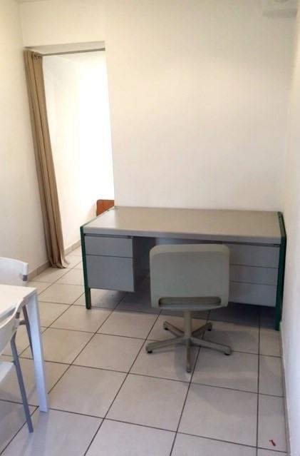 Affitto appartamento Lyon 3ème 454€ CC - Fotografia 2