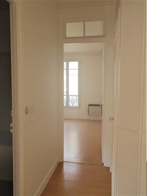 Location appartement Charenton-le-pont 990€ CC - Photo 4