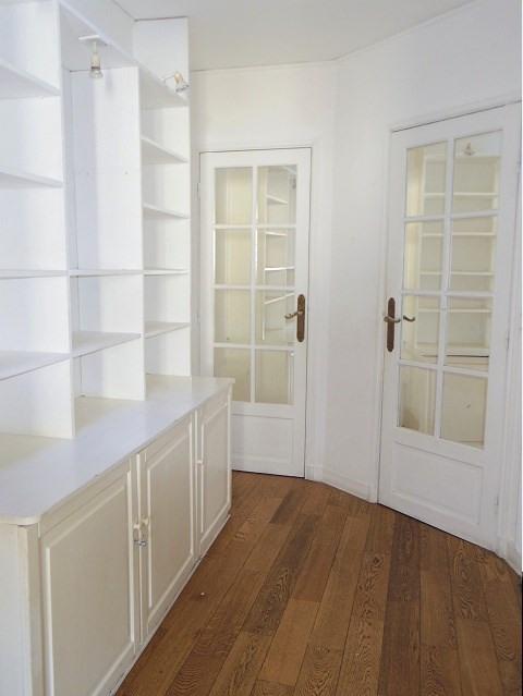 Location appartement Vincennes 2740€ CC - Photo 2