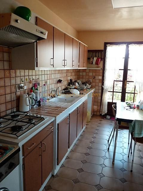 Deluxe sale house / villa Toulon 565 000€ - Picture 9