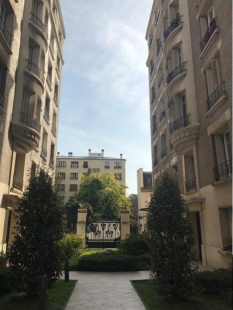 Location appartement Saint-mande 1490€ CC - Photo 2