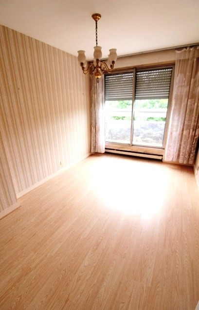 Rental apartment Mareil-marly 1370€ CC - Picture 4