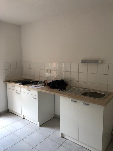Rental apartment Toulouse 890€ CC - Picture 3