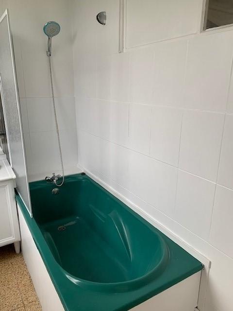 Verhuren  appartement Arras 505€ CC - Foto 6