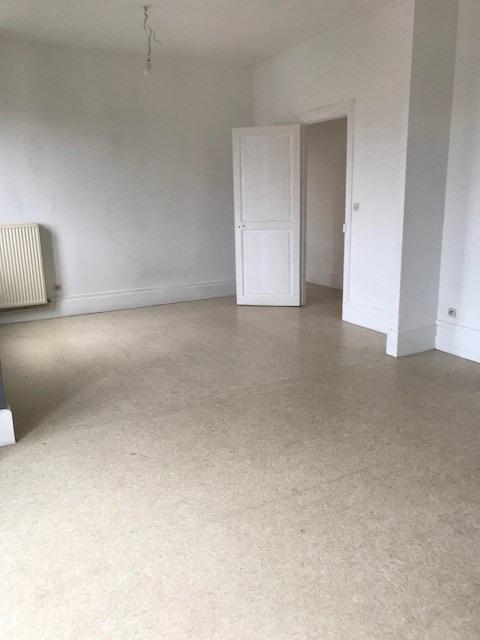 Rental apartment Toul 660€ CC - Picture 5