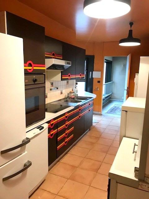 Vente appartement Paris 15ème 980000€ - Photo 2