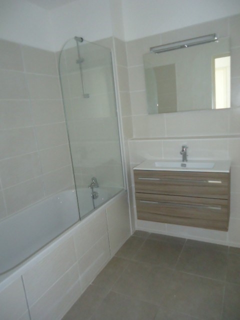 Vente appartement St denis 298000€ - Photo 7