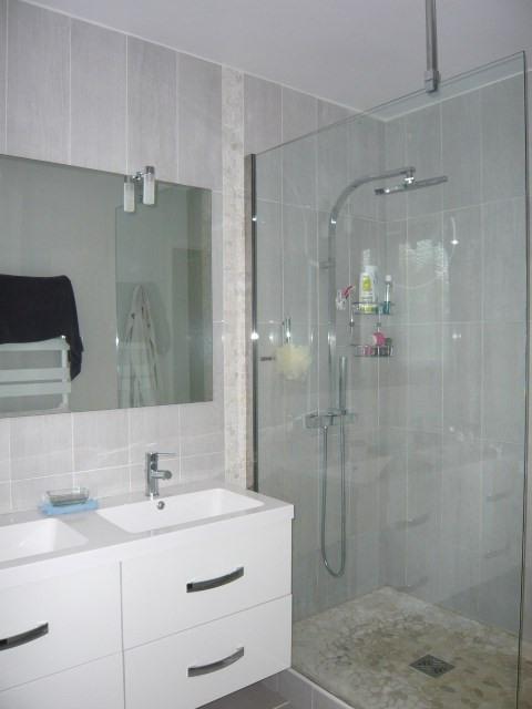 Sale house / villa Soisy sur seine 589800€ - Picture 8