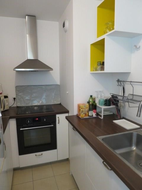 Sale apartment Bois-d'arcy 246 750€ - Picture 7