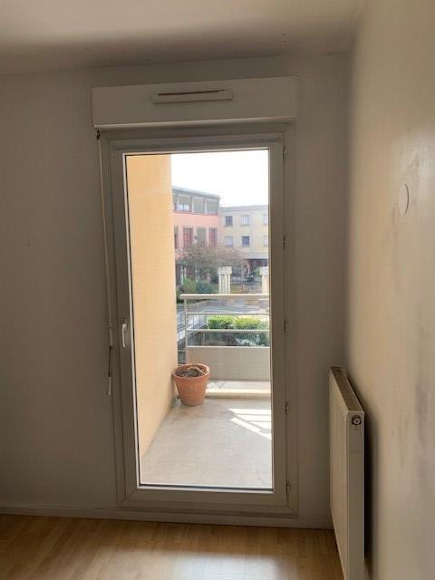 Alquiler  apartamento Montreuil 1219€ CC - Fotografía 13