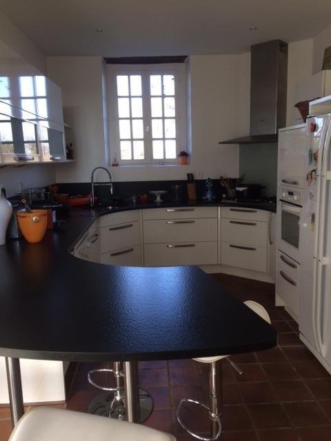Vente maison / villa Plougasnou 262500€ - Photo 6