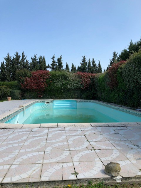 Vente maison / villa Bram 220000€ - Photo 5