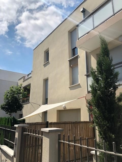 Location appartement Toulouse 795€ CC - Photo 2